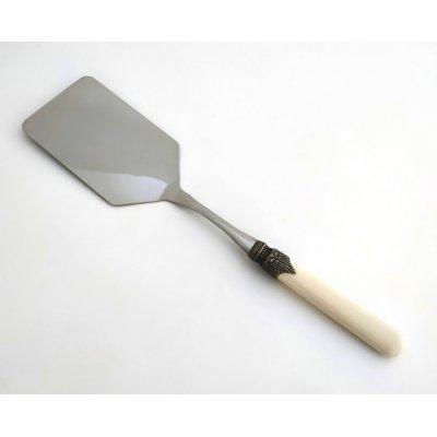 Lasagna Classic Shovel -...