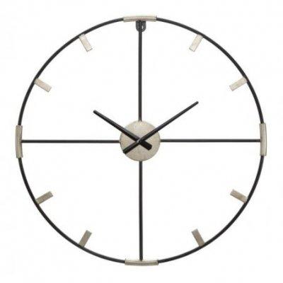 Orologio Da Muro Sticky Cm Ø 60X3