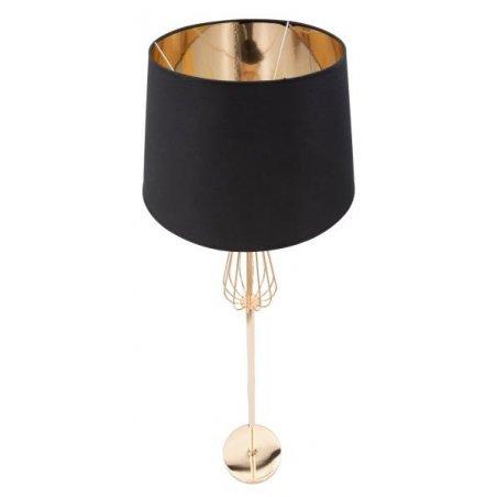 Lampada Da Terra Ovy Cm Ø 40X167  Glam