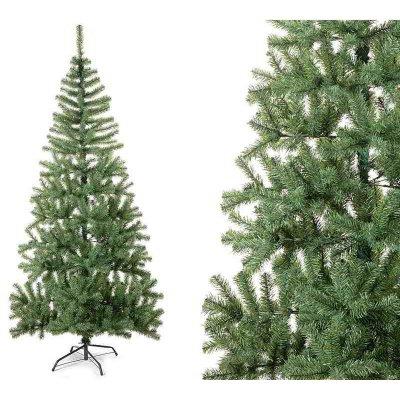 Marmolada Christmas tree H 210 e 658 Basic branches