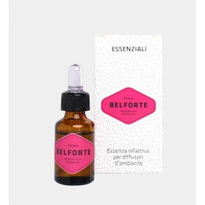 Olio Essenziale Concentrato - Belforte - Fragranza Dionisio 15 ML