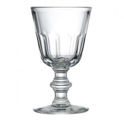 La Rochere - Perigord Wine Glass 6 pieces