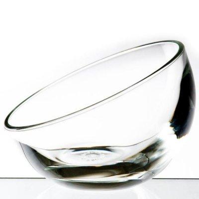 La Rochère - Set de 6 tasses à bulles