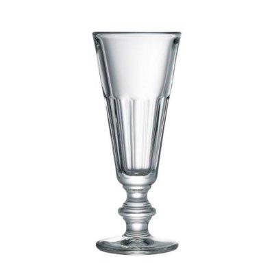 La Rochère - Perigord flute glass set 6 pcs