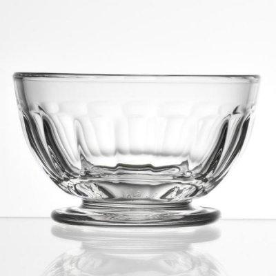 La Rochère - Set de 6 bols périgourdins