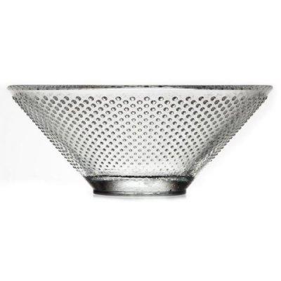 La Rochère - Set de 6 sphères Bolo VVV
