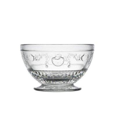 La Rochère - Versailles Bowl Set 6 pcs