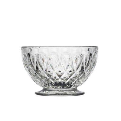 La Rochère - Lyonnais bowl set 6 pcs