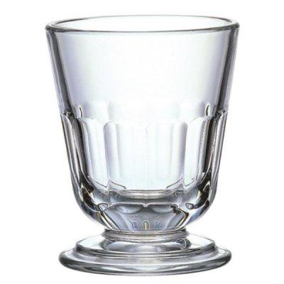 La Rochère - Perigord Wine Glass set 6 pcs