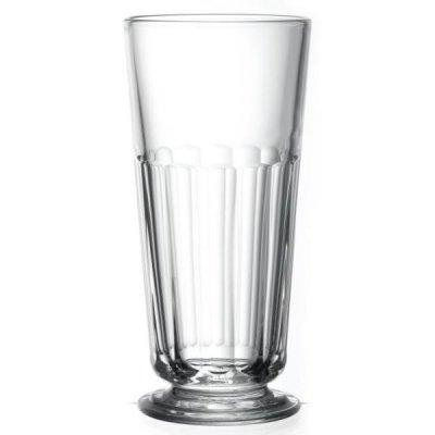 La Rochère - Perigord Drink Glass set 6 pcs