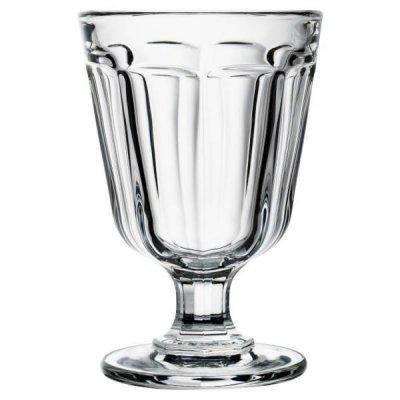 La Rochère - Anjou water glass set 6 pcs