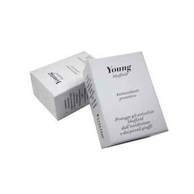 Protective Antioxidant Young Sheffield - Royal Family