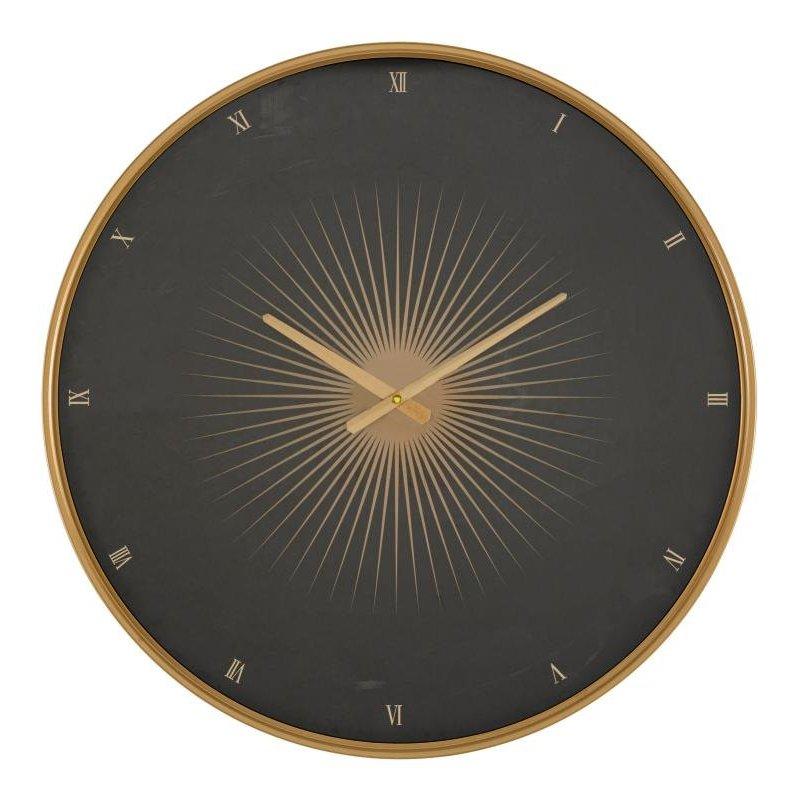 Orologio Da Muro Glam Classic Cm Ø 60X6