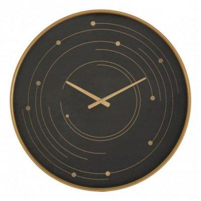 Orologio Da Muro Plix Cm Ø 60X6
