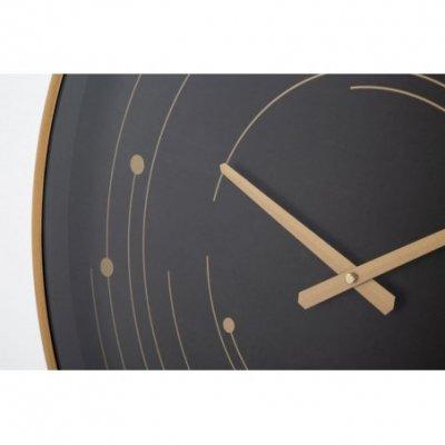 Orologio Da Muro Plix Cm Ø 60X6 - 2 -