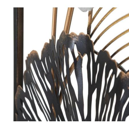 Ory Iron Panel -A- Cm 31X3,5X90 - 3