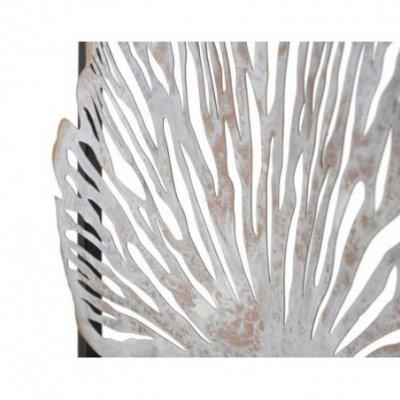 Ory Iron Panel -B- Cm 31X3,5X90 - 3
