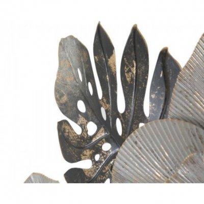 Iron Panel Tody Cm 132X7,5X71 - 3