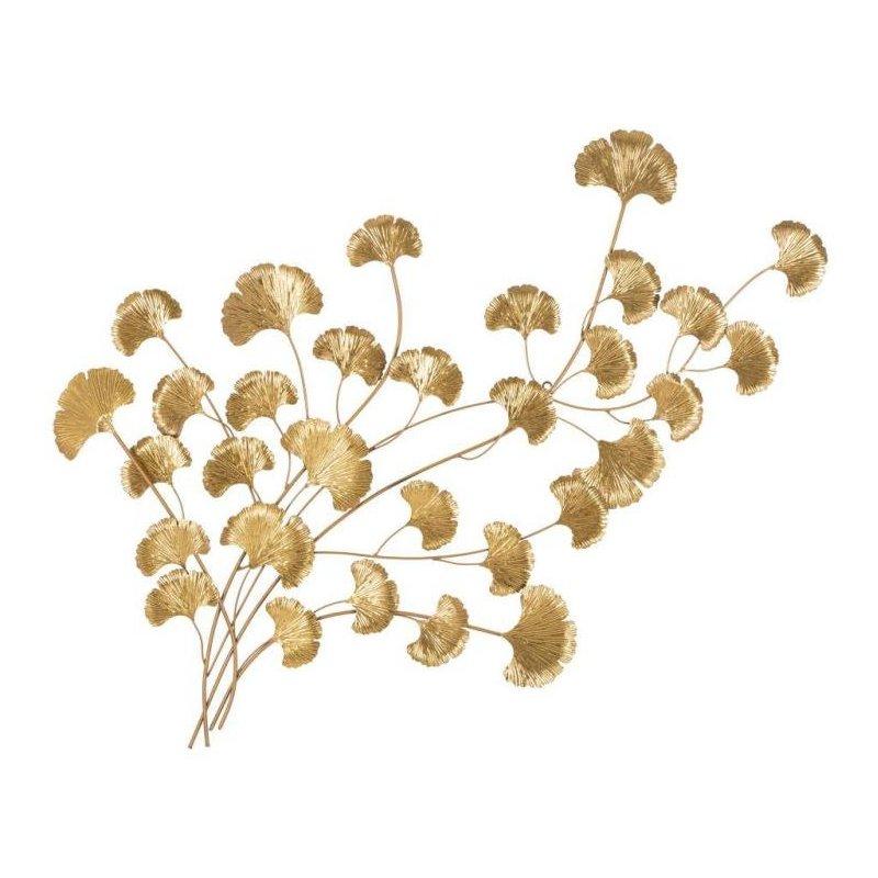 Pannello Little Leaf Cm 115