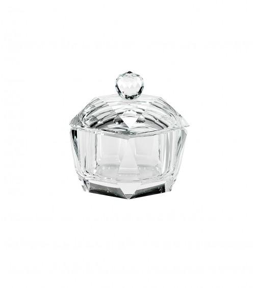 Favor Argenti Fantin - Crystal box