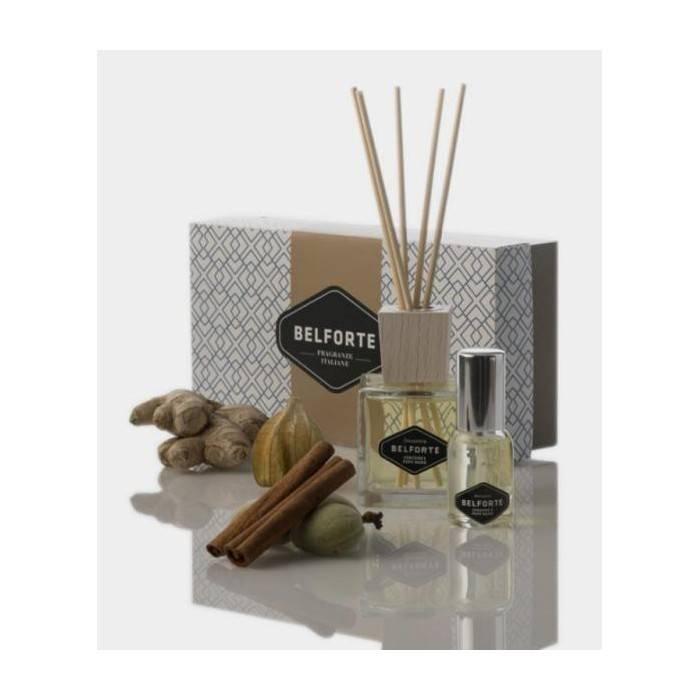gift box fragrance for home