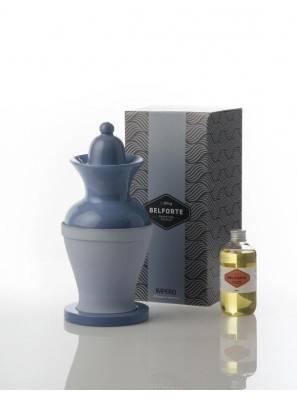 Diffusore Fragranze per Ambienti - Vaso porta fiori con diffusore fragranza.