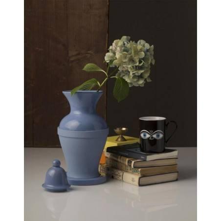 I Ming Impero: Room Fragrance Diffuser - Belforte Italian Fragrance - 1