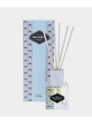 Sea water diffuser 100 ml white
