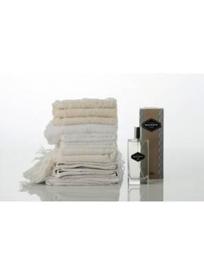 Spray For Fabrics 100 Ml...