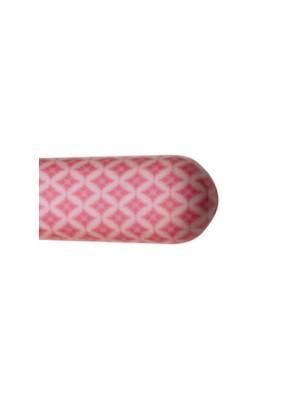 Naif Damasco pink