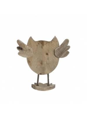 Cuscino Driftwood - 100% Cotone - Lene Bjerre - Cordia - 4