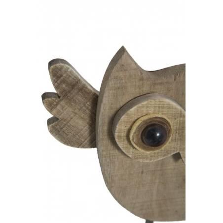 Cuscino Driftwood - 100% Cotone - Lene Bjerre - Cordia - 5