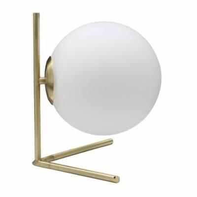 LAMPADA DA TAVOLO GLAMY