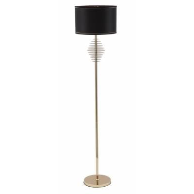 LAMPADA DA TERRA ROUND