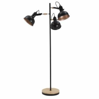 LAMPADA DA TERRA CUPS