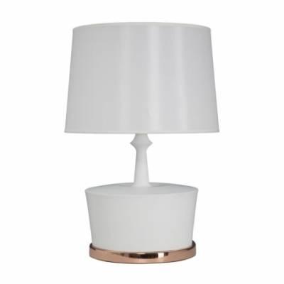LAMPADA DA TAVOLO GENEVE