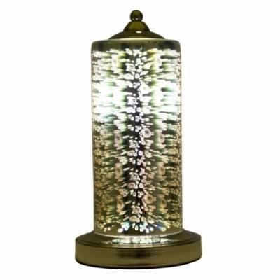 LAMPADA LEXINGTON 3D