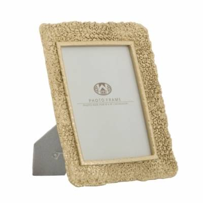 Photo Frame Glam Lump Cm...