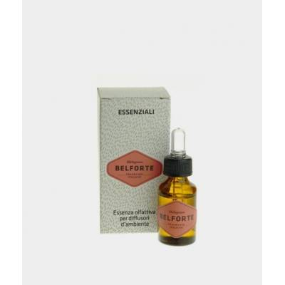 Huile Essentielle Concentrée - Belforte - Parfum Grenade 15 ML