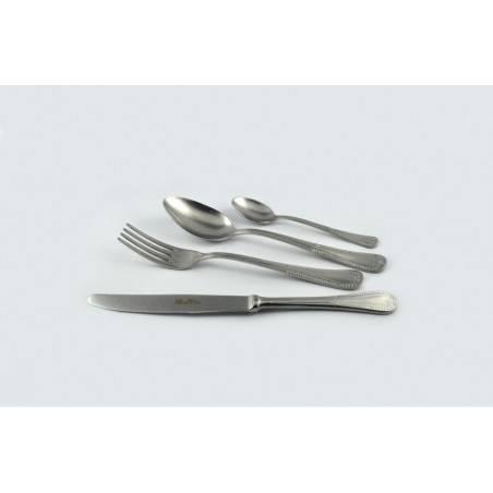 Epoca Rivadossi Cutlery Set 4pcs Full Handle 06 - 2