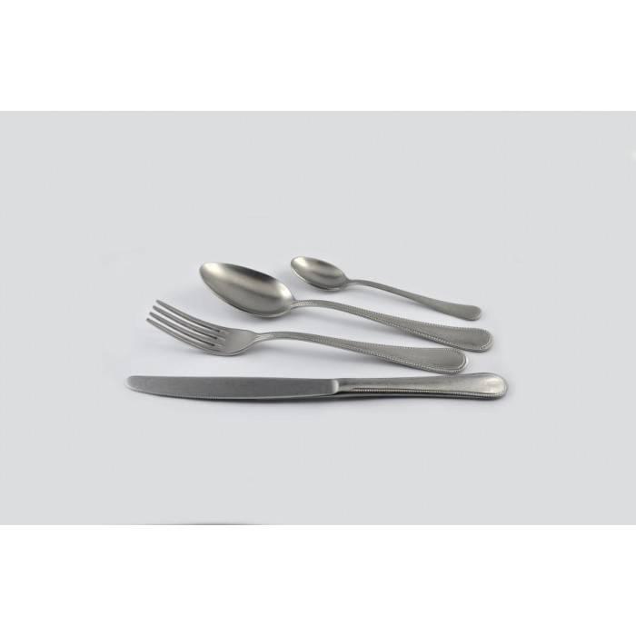 Epoca Rivadossi Cutlery Set 4pcs Full Handle 07 - 1