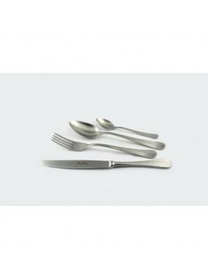 Epoca Rivadossi Cutlery Set 4pcs Full Handle 08