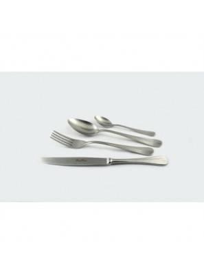 Epoca Rivadossi Cutlery Set 4pcs Full Handle 08 - 1