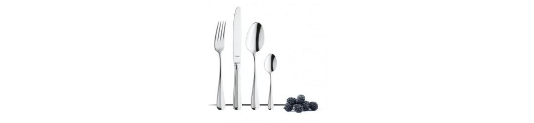 Stainless Steel Cutlery -  Amefa - Shop Online