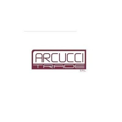 Arcucci Trade S.r.l.